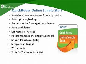 ncet tech bite march 2015 quickbooks marie gibson With quickbooks online invoicing portal benefits
