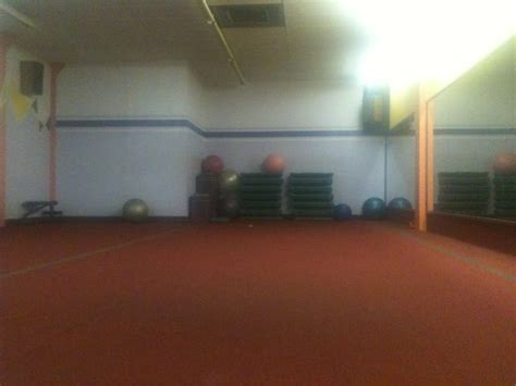gym front desk jobs near me spencer health fitness center gyms 197 keawe st