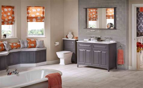 bathroom cabinet ideas fitted bathrooms in bolton showers bathroom ideas