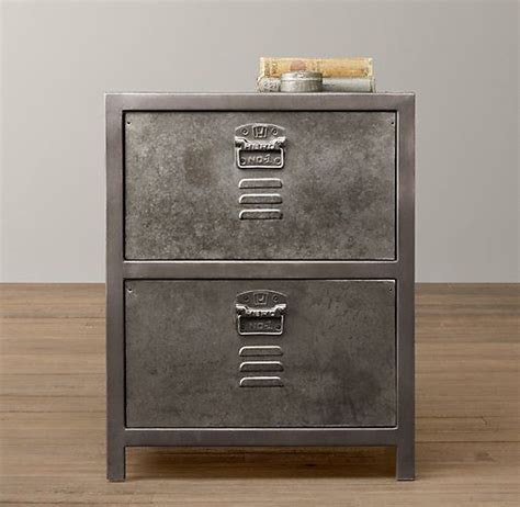 kitchen cabinets on wheels vintage locker nightstand something like this for cameron 6268