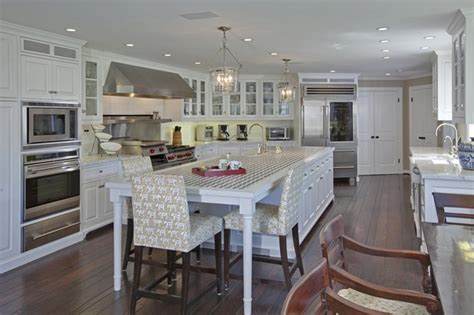 popular kitchen island with seating for 4 my home design