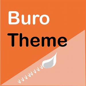 WooThemes Buro Theme 25 Download V1311