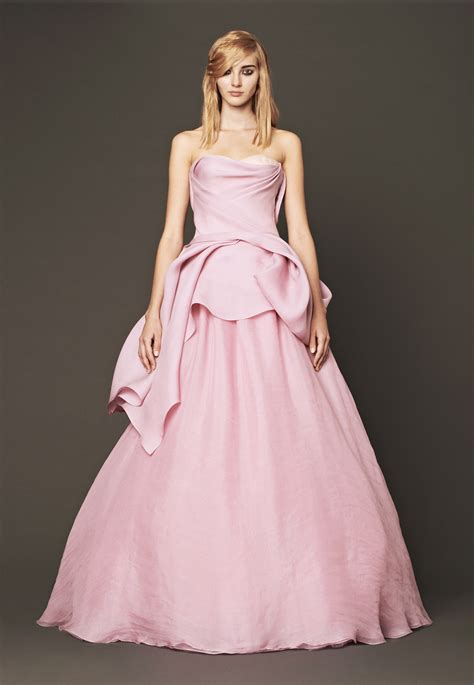 beautiful enchanted forest wedding dresses youll