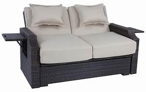 Garten Couch Lounge : funktionssofa garten sofa couch gartensofa plane neu ebay ~ Indierocktalk.com Haus und Dekorationen