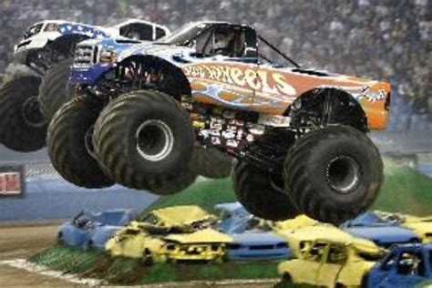 monster truck show tickets prices buy monster jam 2018 tickets viagogo