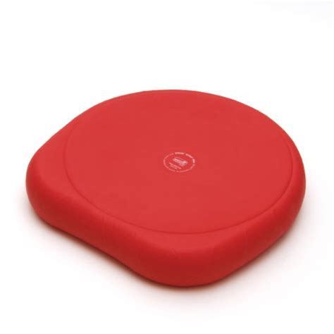 coussin bureau sitfit plus coussin gonflable ergonomique efficace pour