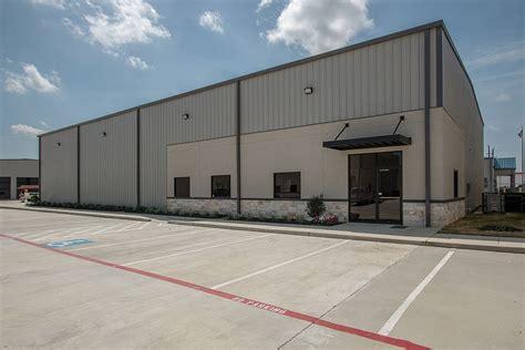 20212 hempstead rd houston tx 77065 warehouse