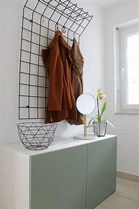 Sitzbank Flur Ikea : 25 best images about flur on pinterest entrance entryway and ikea shoe cabinet ~ Sanjose-hotels-ca.com Haus und Dekorationen