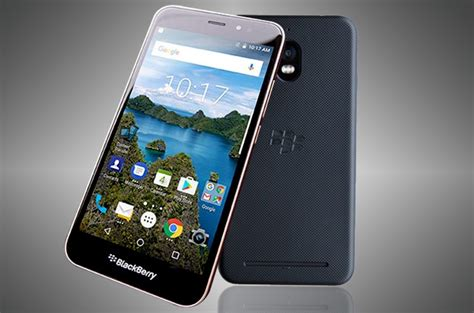 blackberry aurora  daftar harga hp