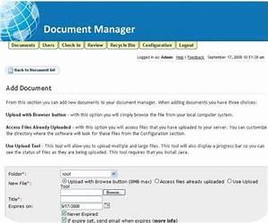 online document management process computer servicesjpg With document management system description