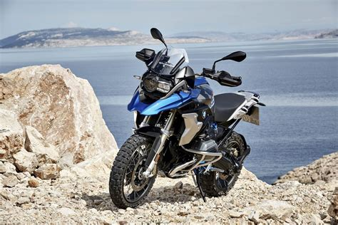 Bmw R 1200 Gs 2019 4k Wallpapers by Bmw S R1200gs Rallye Motorcycle Rides Like A Rolls Royce
