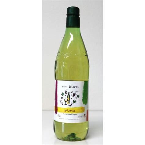 233 pices b vin blanc de cuisine 1 5 litre alcools de cuisine 233 pices
