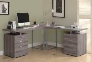 i 7326 corner desk furtado furniture