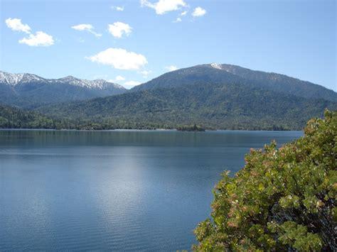 Cal Shasta Boat And Recreation Club by Whiskeytown Lake Redding California Redding Ca Real Estate