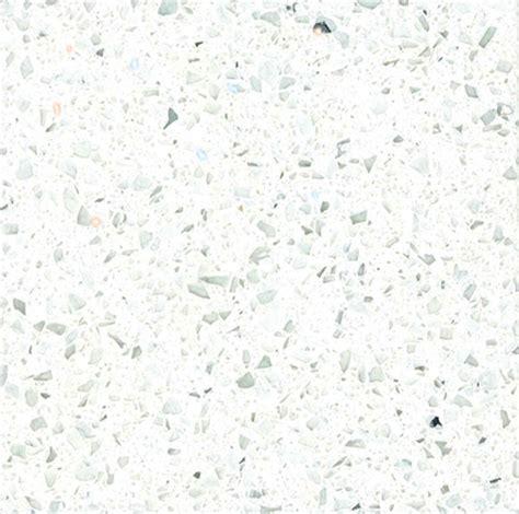white sparkle quartz countertops sparkling white colonial marble granite