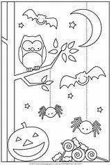 Pages Slime Colouring Rancher Coloring Lankybox Halloween Trending Days Last sketch template