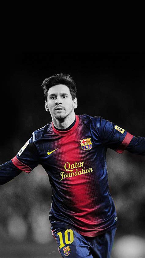hb wallpaper messi soccer barcelona sports papersco