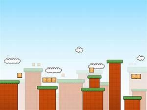 Super Mario Wallpaper 5102 1600x1200 px ~ HDWallSource.com