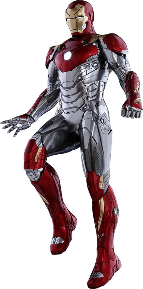 Ps4 White Light by Product Announcement Spider Man Version Iron Man Suit Pp