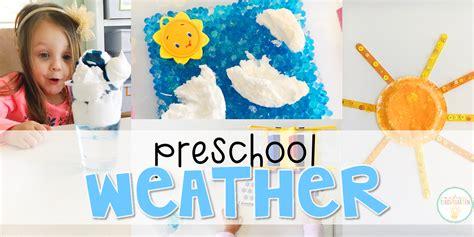 preschool weather mrs plemons kindergarten 608 | PS%2BWeather%2BBlog%2BPost%2BHeader