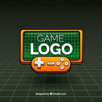 arcade template download arcade vectors photos and psd files free download