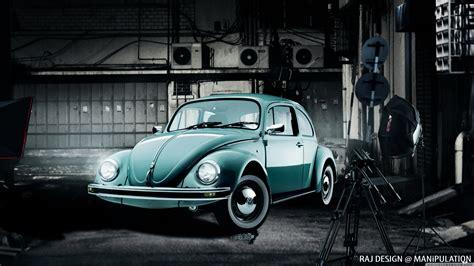 Vintage Volkswagen Wallpapers by Vintage Volkswagen Wallpaper 29 Images On Genchi Info