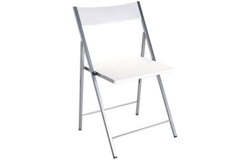 chaise de cuisine blanche pas cher chaise de cuisine blanche pas cher