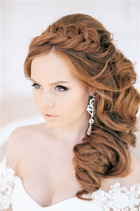 bridal hairstyles   gorgeous feed inspiration