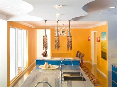 Living Rooms, Bedrooms, Kitchens