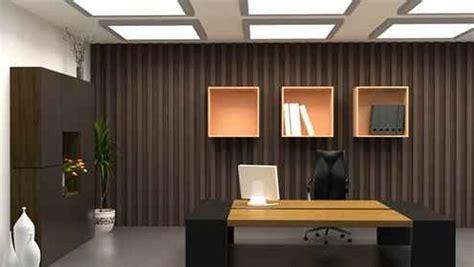 bureau pour entreprise décoration bureau entreprise