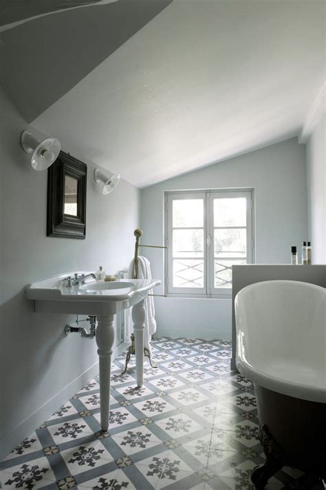 deco salle de bain id 233 e d 233 coration salle de bain une salle de bains esprit
