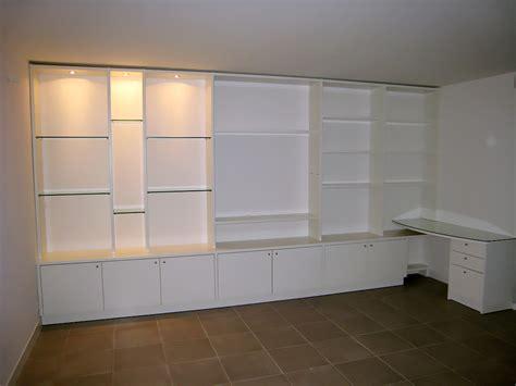 meuble coulissant cuisine réalisations agencement mbc aménagement intérieur