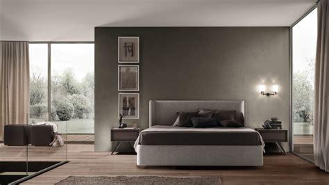 Da Letto Presotto by Letti Presotto Torino Kreocasa Arredamenti E Design