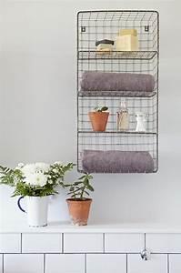 Ikea Aufbewahrung Kinder : unglaublich aufbewahrung badezimmer sehr luxuri ses haus ~ Watch28wear.com Haus und Dekorationen