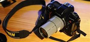 How To Create A Manual Camera Lens With Pvc Pipe  U00ab Pvc