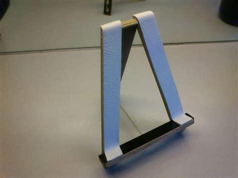 chevalet pour cadre photo bricolages supports pour tablette tactile a s t r o l a b o