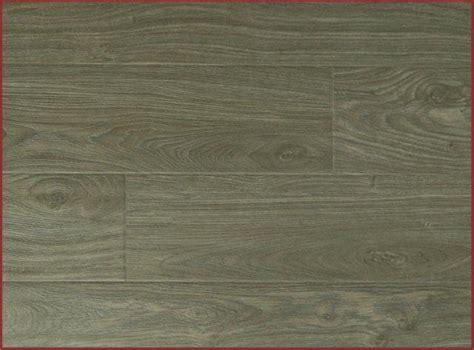 coastal laminate flooring lamett usa coastal laminate flooring collection
