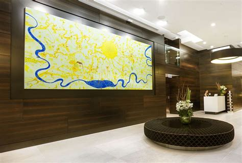 Melbourne Cbd Hotels With Balcony by Hotel In South Yarra Olsen Gallery The Olsen Hotel