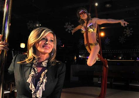 gallery olympics bring sex circus to vancouver warning mildly racy content