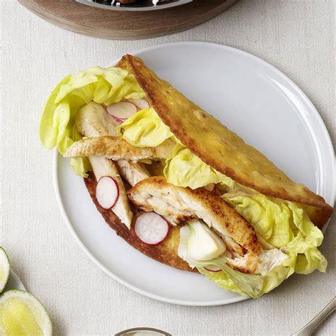 poulet minceur nos recettes légères pour cuisiner le