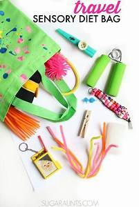Best 25+ Sensory toys for autism ideas on Pinterest