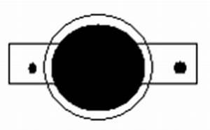 Reboucher Trou Mur Placo : astuces travaux de bricolage reboucher trou dans mur en placo ~ Melissatoandfro.com Idées de Décoration