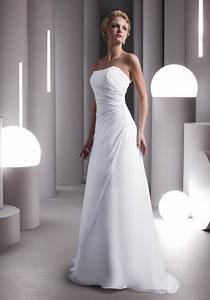 wedding dresses under 500 With wedding dresses 500