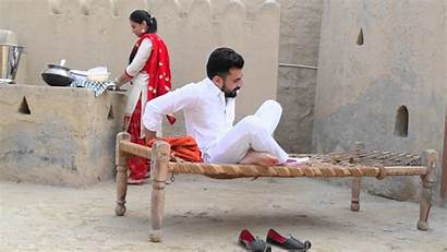 Punjabi Pre Shoot Wallpapers Engagement