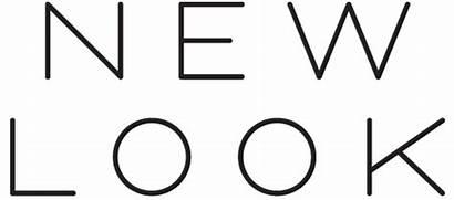 Vector Stocklots Shopping Logos Intu Traders Wear