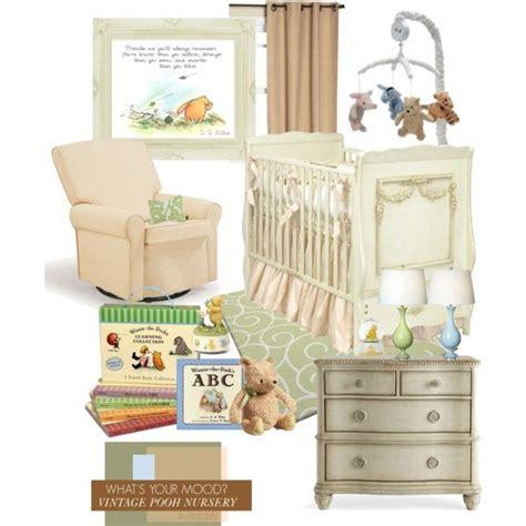 vintage winnie the pooh nursery decor vintage pooh nursery granddaughter kenzor winnie the