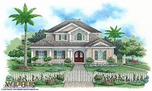 old key west style decorating key west style house plans With key west style home designs