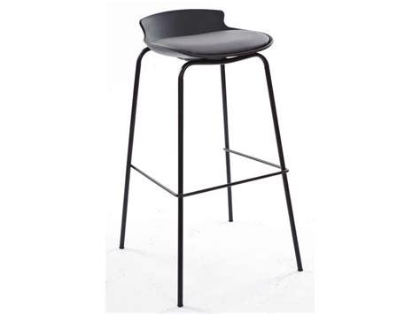bar de cuisine conforama tabouret de bar sohan coloris noir gris vente de chaise