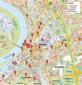 Köln Plz Karte : koeln karte karte k 246 ln my karte innenstadt k 246 ln goudenelftal ~ Eleganceandgraceweddings.com Haus und Dekorationen