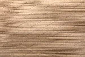 Paper Backgrounds | Beige Vintage Lined Fabric
